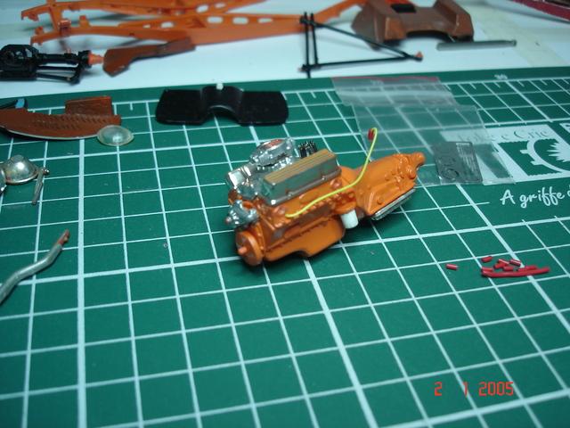 1937 Ford Coupe Rust concluído 06/06/15 - Página 2 DSC00283_zps1nfoowez