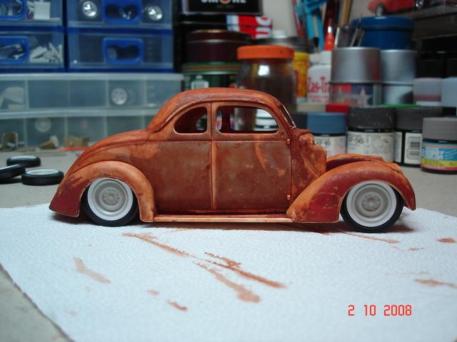 1937 Ford Coupe Rust concluído 06/06/15 DSC03651_zpsj052vcwz