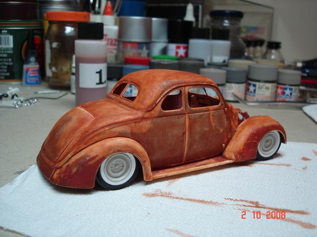1937 Ford Coupe Rust concluído 06/06/15 DSC03652_zpst7qoxrvu