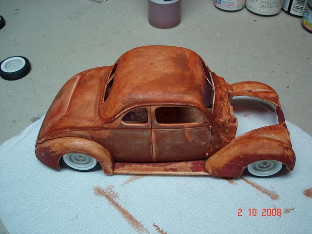 1937 Ford Coupe Rust concluído 06/06/15 DSC03654_zpsnk3huk6u
