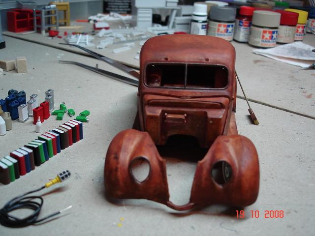 1937 Ford Coupe Rust concluído 06/06/15 DSC03687_zpsr9acfi3f