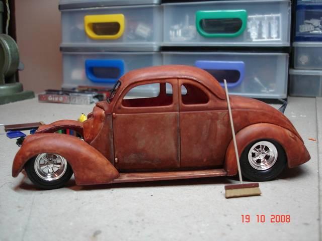 1937 Ford Coupe Rust concluído 06/06/15 DSC03689_zpswybjx6yy