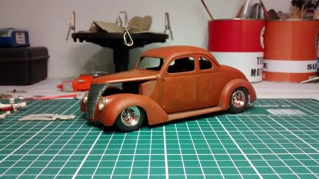 1937 Ford Coupe Rust concluído 06/06/15 - Página 2 IMG_20150224_222206140_zpsaecyrhpx