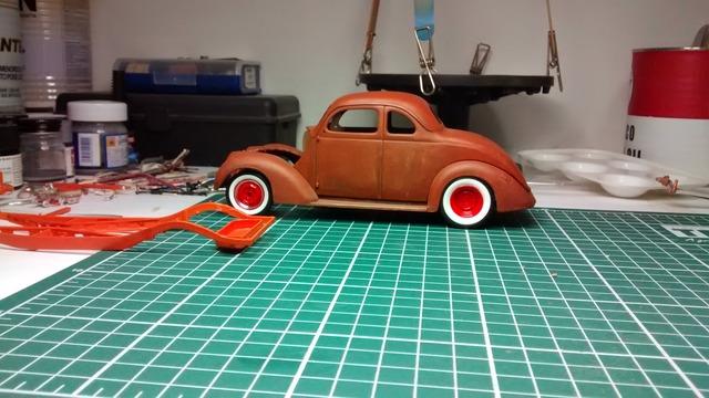 1937 Ford Coupe Rust concluído 06/06/15 - Página 2 IMG_20150307_201724276_zps324xzoac