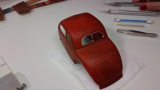 1937 Ford Coupe Rust concluído 06/06/15 - Página 2 IMG_20150316_171815075_zpszpwdzuq6