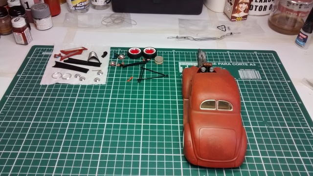 1937 Ford Coupe Rust concluído 06/06/15 - Página 3 IMG_20150604_161144085_zpshurwmlwf