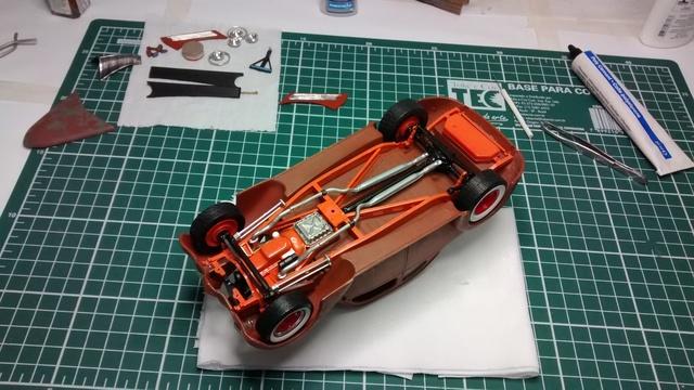 1937 Ford Coupe Rust concluído 06/06/15 - Página 3 IMG_20150605_200226579_zpswqt9e3ec