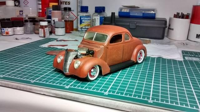 1937 Ford Coupe Rust concluído 06/06/15 - Página 3 IMG_20150605_211311990_HDR_zpst2tmrh5v