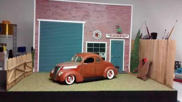 1937 Ford Coupe Rust concluído 06/06/15 - Página 3 IMG_20150610_183411143_zps2whgqm7k