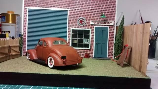 1937 Ford Coupe Rust concluído 06/06/15 - Página 3 IMG_20150610_183447423_zpsbyd9fjko