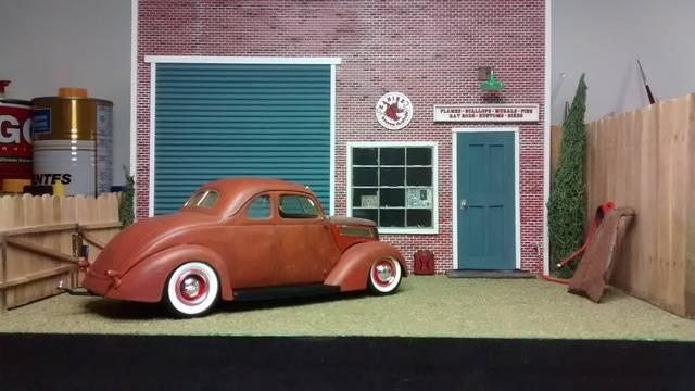 1937 Ford Coupe Rust concluído 06/06/15 - Página 3 IMG_20150610_183525513_zpsgfgemsy2