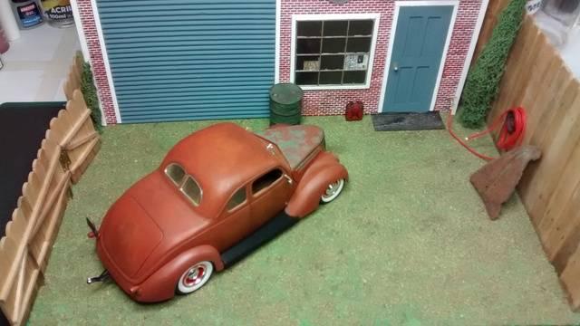 1937 Ford Coupe Rust concluído 06/06/15 - Página 3 IMG_20150610_183541594_zpsffxpcbtw