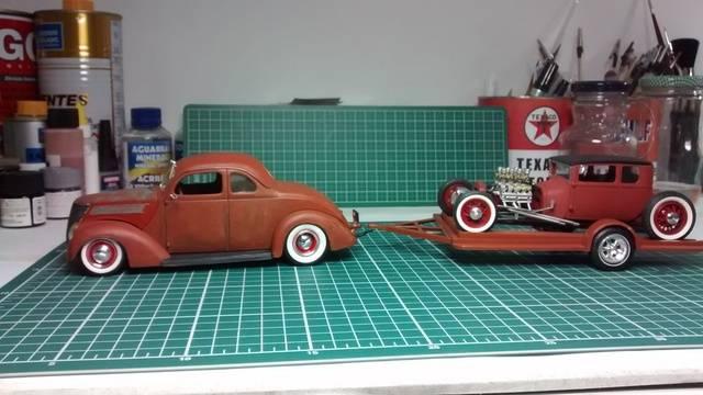 1937 Ford Coupe Rust concluído 06/06/15 - Página 3 IMG_20150610_184039479_zpsu79svxbt