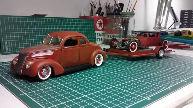 1937 Ford Coupe Rust concluído 06/06/15 - Página 3 IMG_20150610_184051421_zpshijzumto