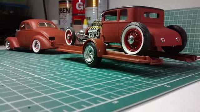 1937 Ford Coupe Rust concluído 06/06/15 - Página 3 IMG_20150610_184109927_zps5gbehlqs