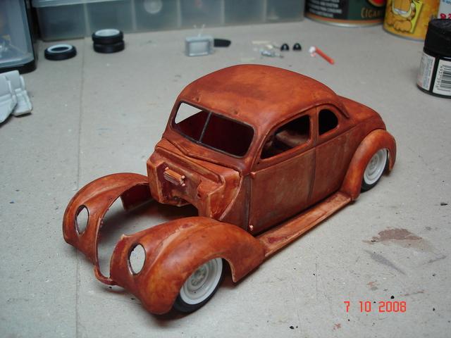 1937 Ford Coupe Rust concluído 06/06/15 Cadeiras%20002_zpsxrxfqth8