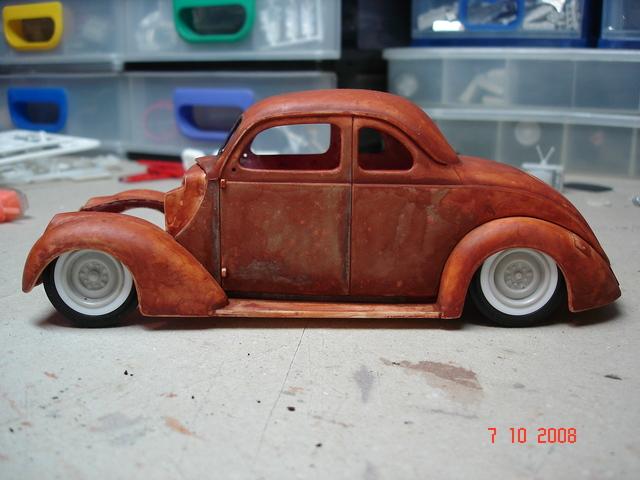 1937 Ford Coupe Rust concluído 06/06/15 Cadeiras%20003_zps8rwnkprw