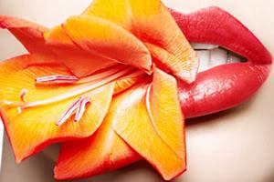 அழகான உதடுகளுக்கு இயற்கை முறை ஆலோசனை Lips_27
