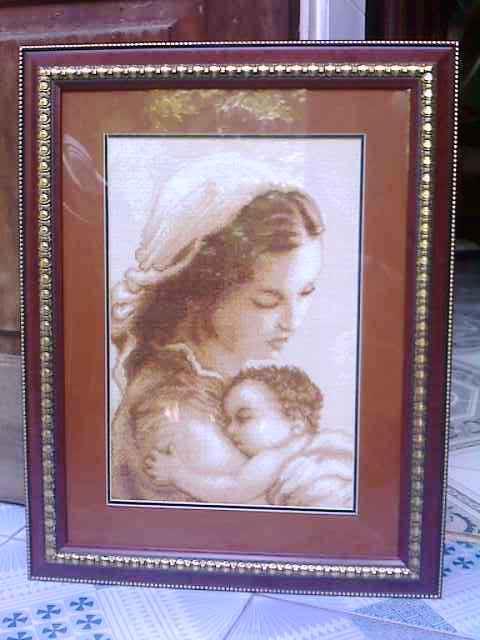 khoảng trờii bình yên của mẹ con cu bầu - Page 4 100704_124526