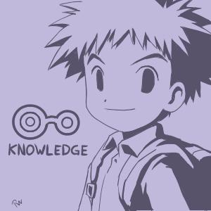 [Progressos] Poké-escolhidos Knowledge1
