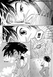 Atelier ★ デジタル Rainbow 09 - Página 3 Th_Pgina02-1