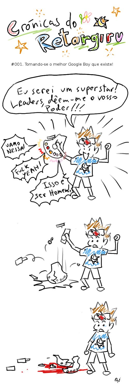Que controvérsias o final de Digimon Hunters criou para as temporadas anteriores? - Página 4 Retargiru001_zps9b9b33b0