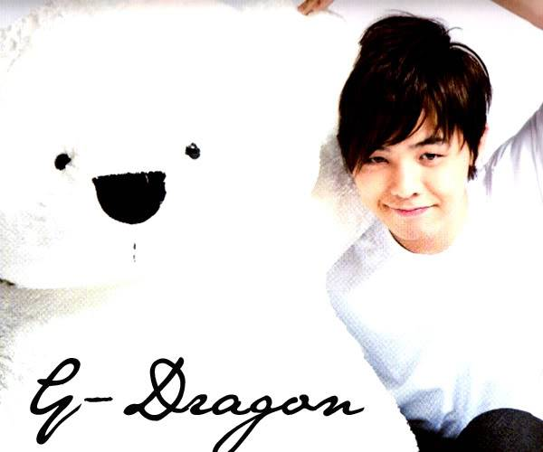 G-Dragon xinh zai^^ G-dragon-3-1
