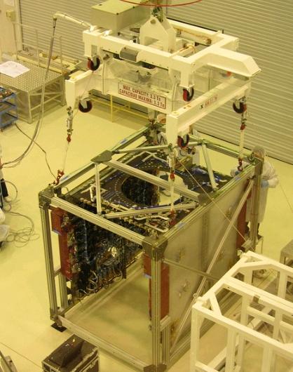 INVAP- Tres Nuevos Satelites de Comunicaciones ARSAT3_zpse54d1c41