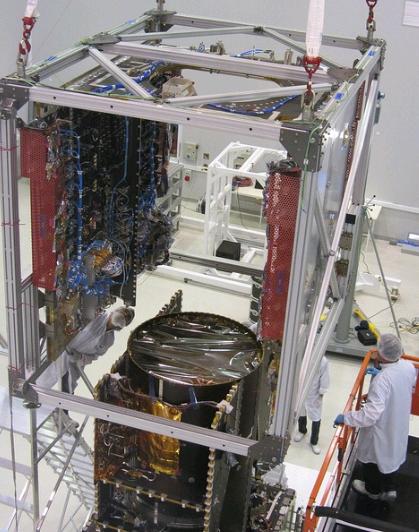 INVAP- Tres Nuevos Satelites de Comunicaciones ARSAT4_zps8203aba5