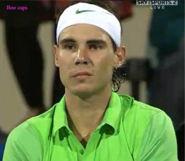 Rafael Nadal - Page 9 Dhabi1