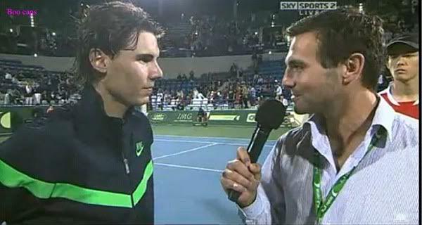 Rafael Nadal - Page 9 Dhabi3