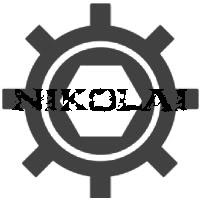 Damien Darkside's Thread Nikolai