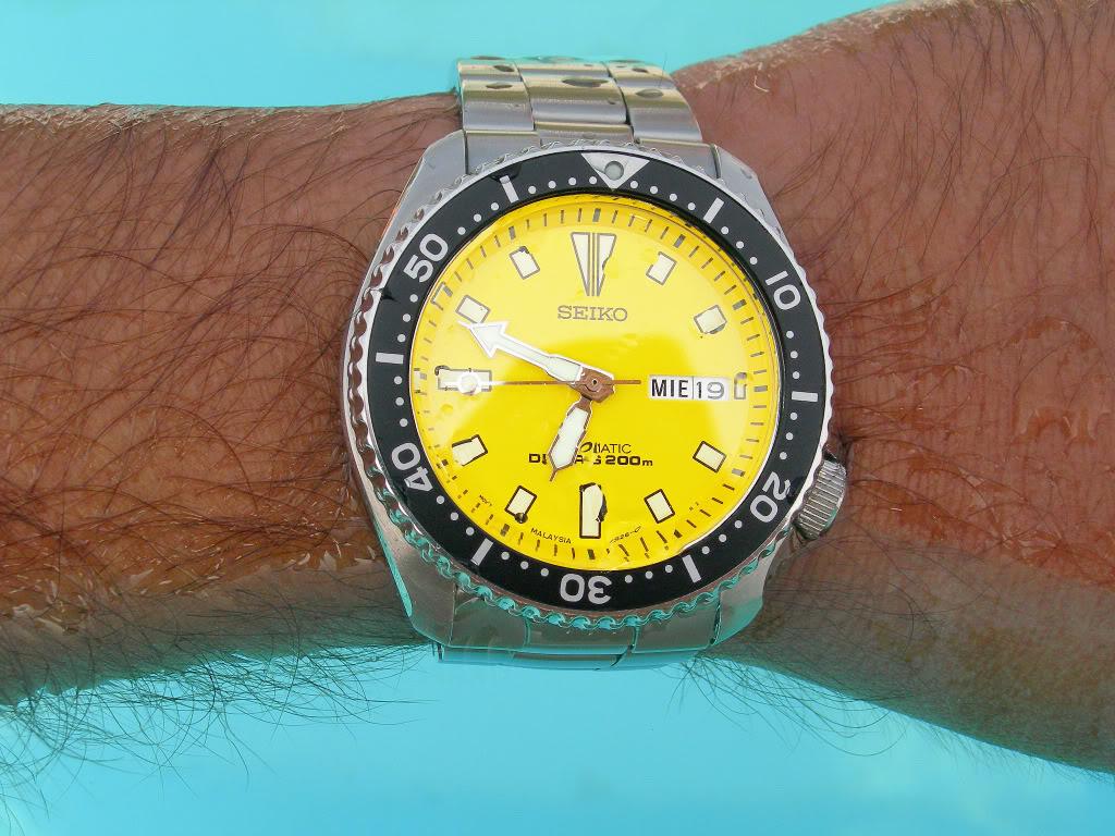 ¿Que reloj llevamos hoy? - Página 7 DSCN4472