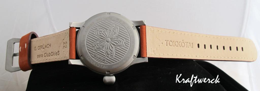 Presenta tú Tokkotai aquí - Página 3 IMG_0879_zps54e73995
