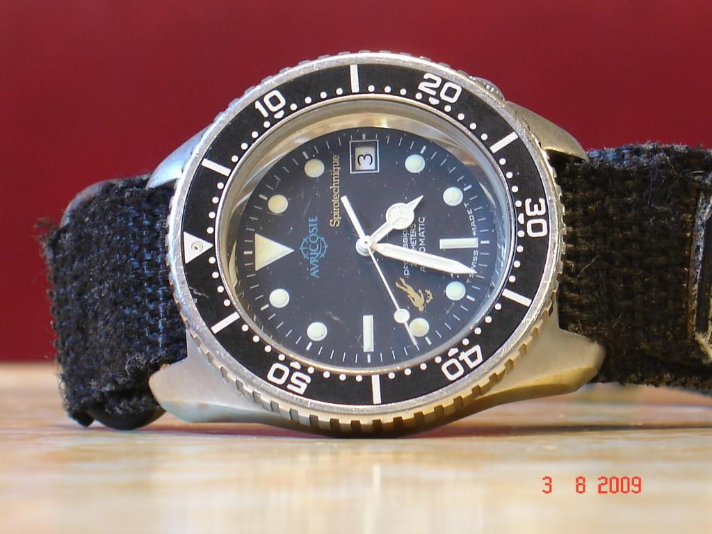Les autres marques de montres de plongée DSC06472
