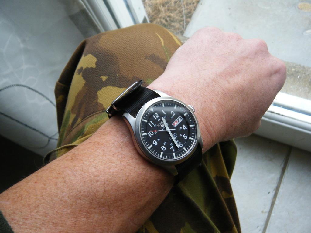 vostok - Votre montre du jour - Page 31 DSCF3592_zpsa31d60e3