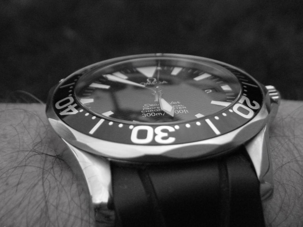 La montre du vendredi 21 novembre DSCF4490_zps4aa0b69e