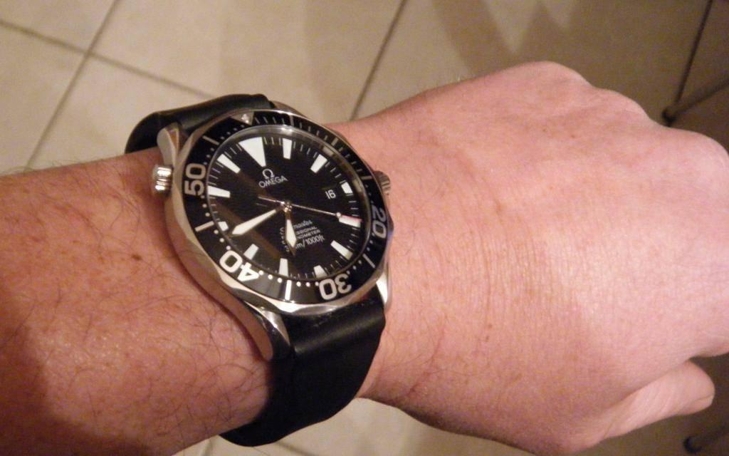 La montre du vendredi 16 janvier DSCF5114_zps349059f1
