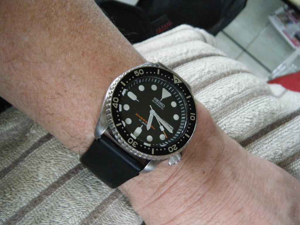 Votre montre du jour - Page 10 DSCF6299_zps25mwcdvd