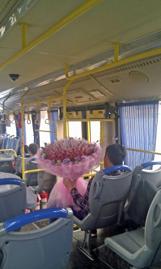சேனையை அலங்கரிக்கும் பூக்கள் 02 - Page 2 China_roses