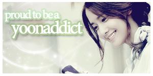 SNSD es el grupo con el mejor apoyo de  su club de fans!! SNSD_Yoona_Banner_3_by_tifflebear
