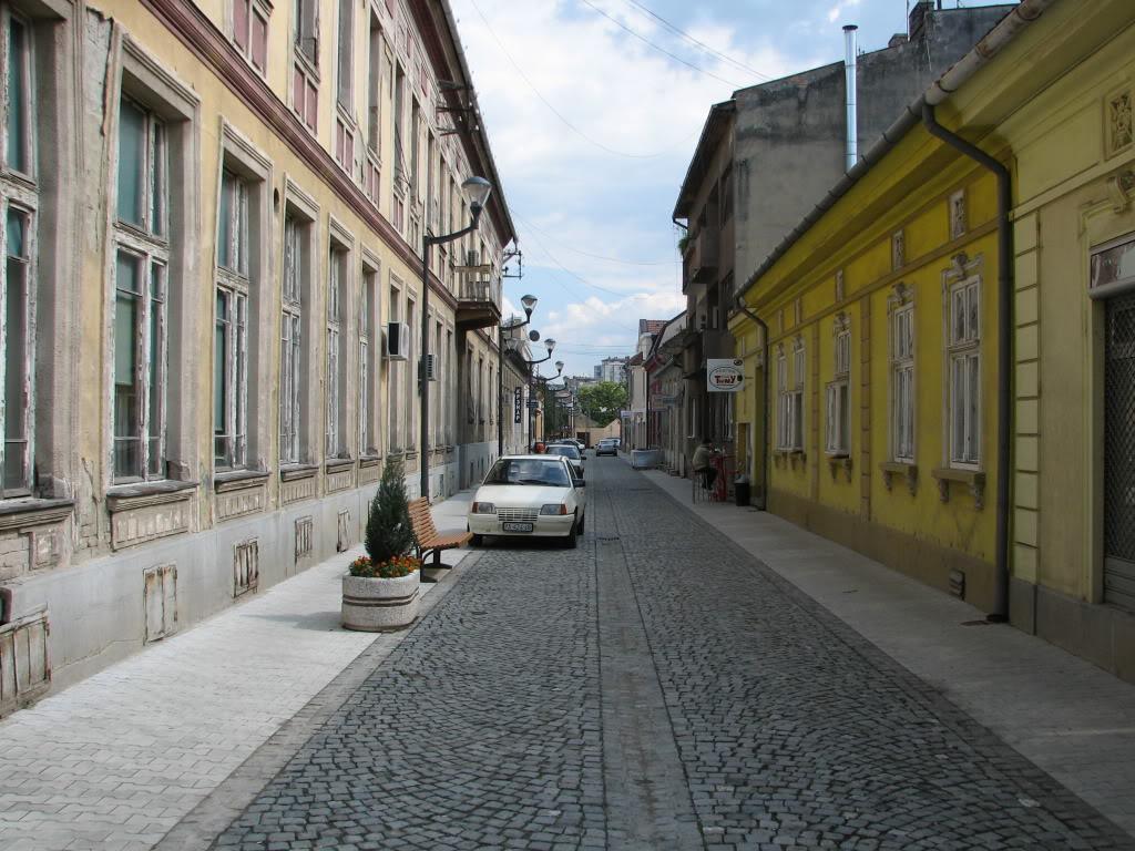 Grad Pancevo - Page 7 IMG_0009