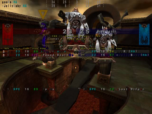HA vs Lost(6-2) Screenshot0004-1