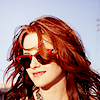 // 1x01 - The boat that... crashed Kristen19