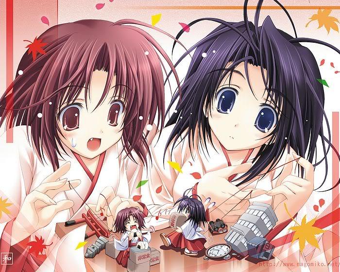 Thuật ngữ Manga & Anime 5Bwallcoocom5D_anime_girl_k_16_1280