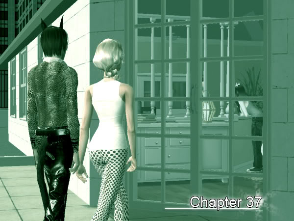 Alternate Universe [Completed 6/21/11 - Thread Closed] Snapshot_fa46fe1f_ba471fe0