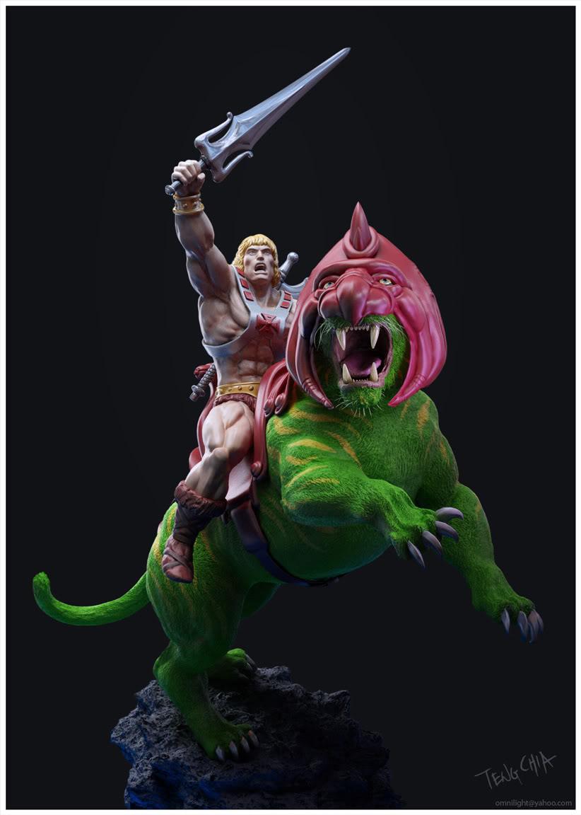 He-Man & BattleCat en 3d Dz_final_SSS3