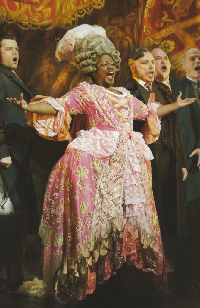 Phantom costumes - real and replicas - Page 5 Angelacaesarprimadonna