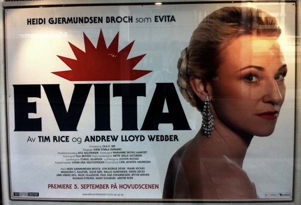 Tim Rice & ALW's EVITA - Page 4 Evitaoslo2012b