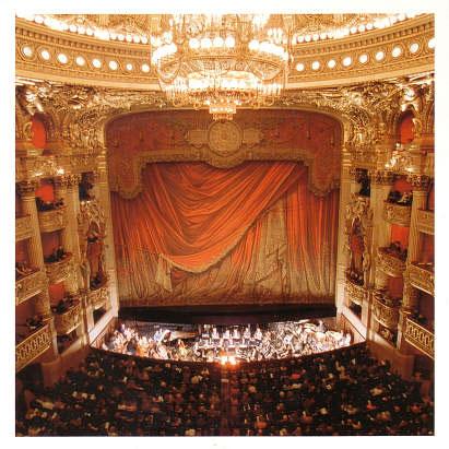 25th Anniversary Restaged Tour - Page 12 Palais_garnier3webkopi